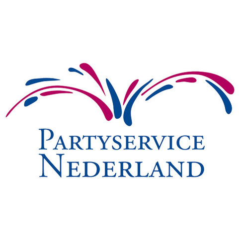 Afbeelding van PEC Party Exceptional Catering B.V.