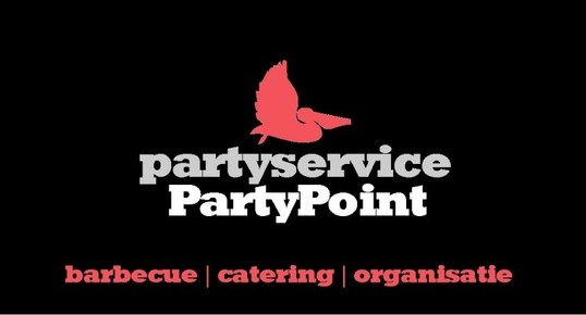 Afbeelding van Party Point partyservice & catering