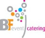 BF Event Catering