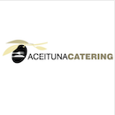 Aceituna Catering B.V.