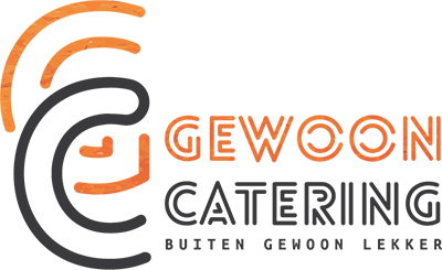 Gewoon Catering