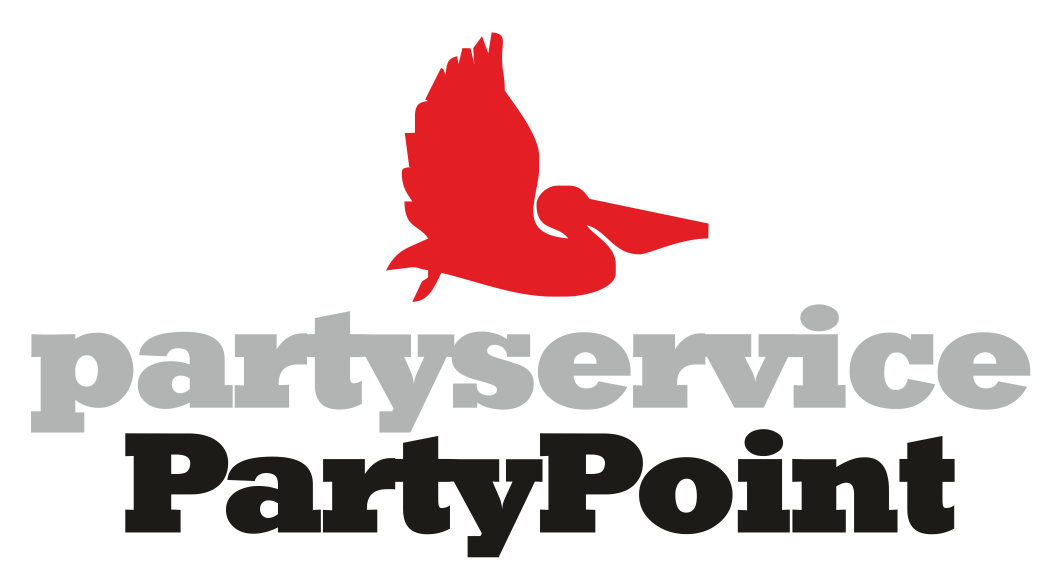 Party Point partyservice & catering
