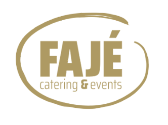 FAJÉ catering & events